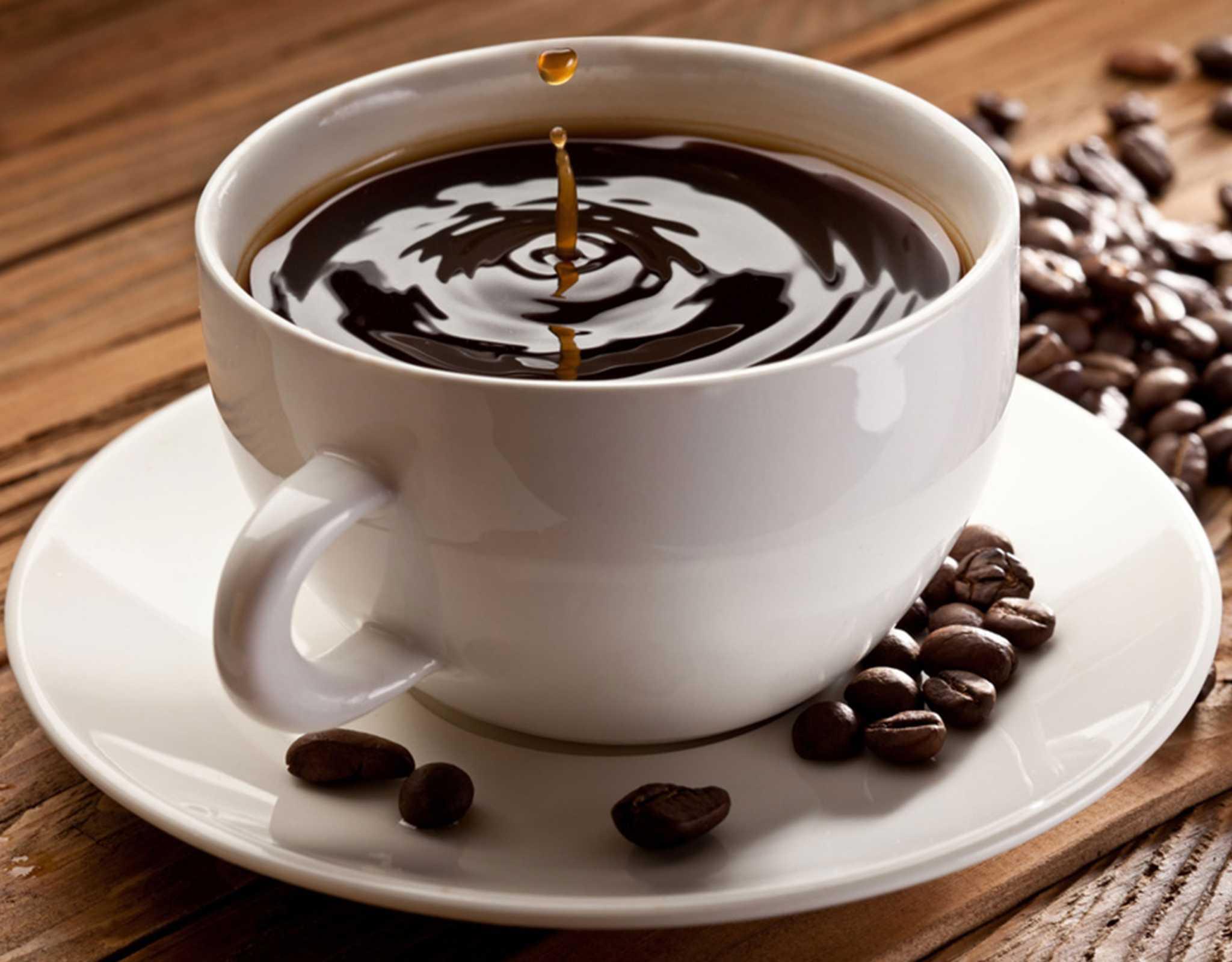 cafe-amercano
