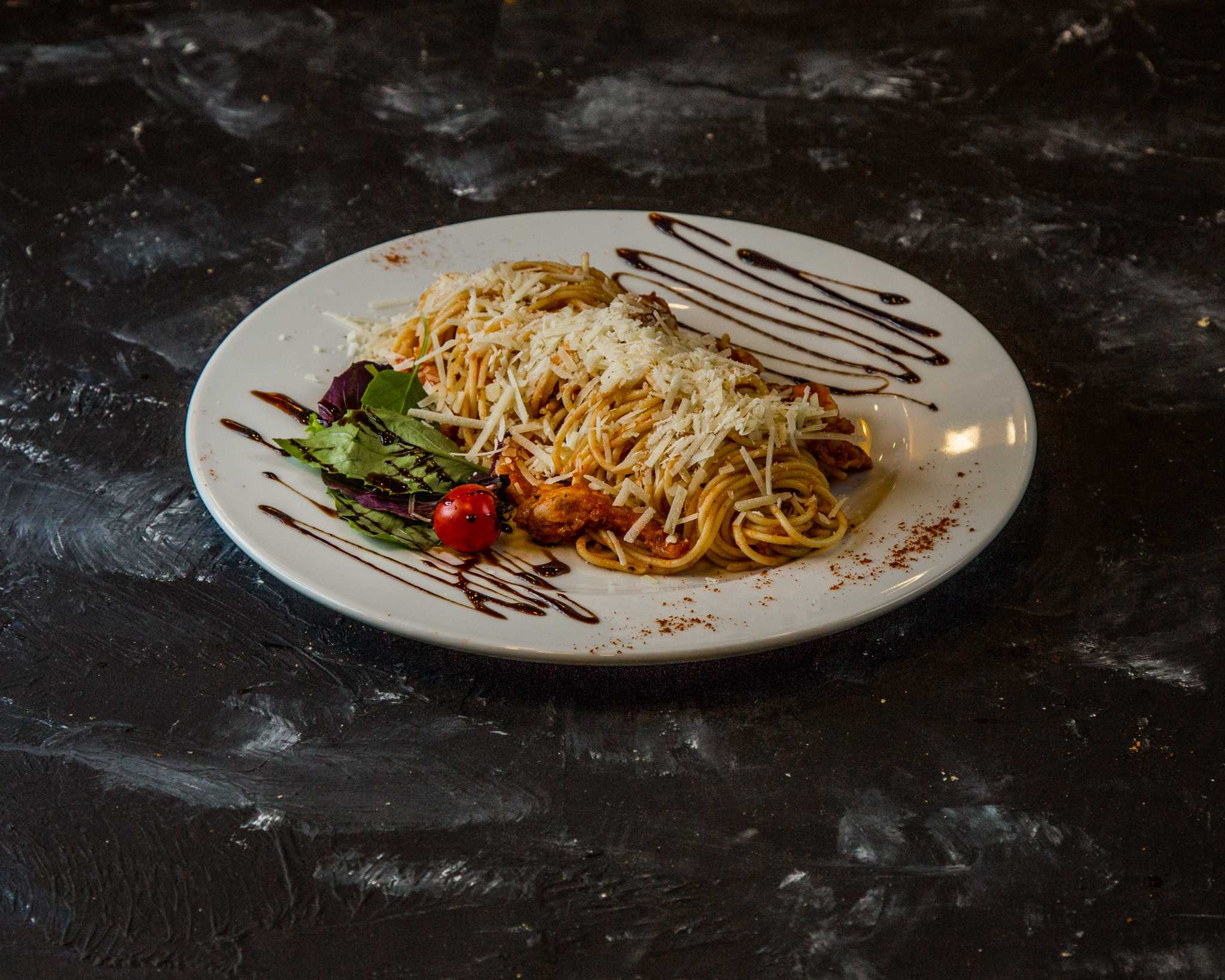 krivetkalı-spagetti