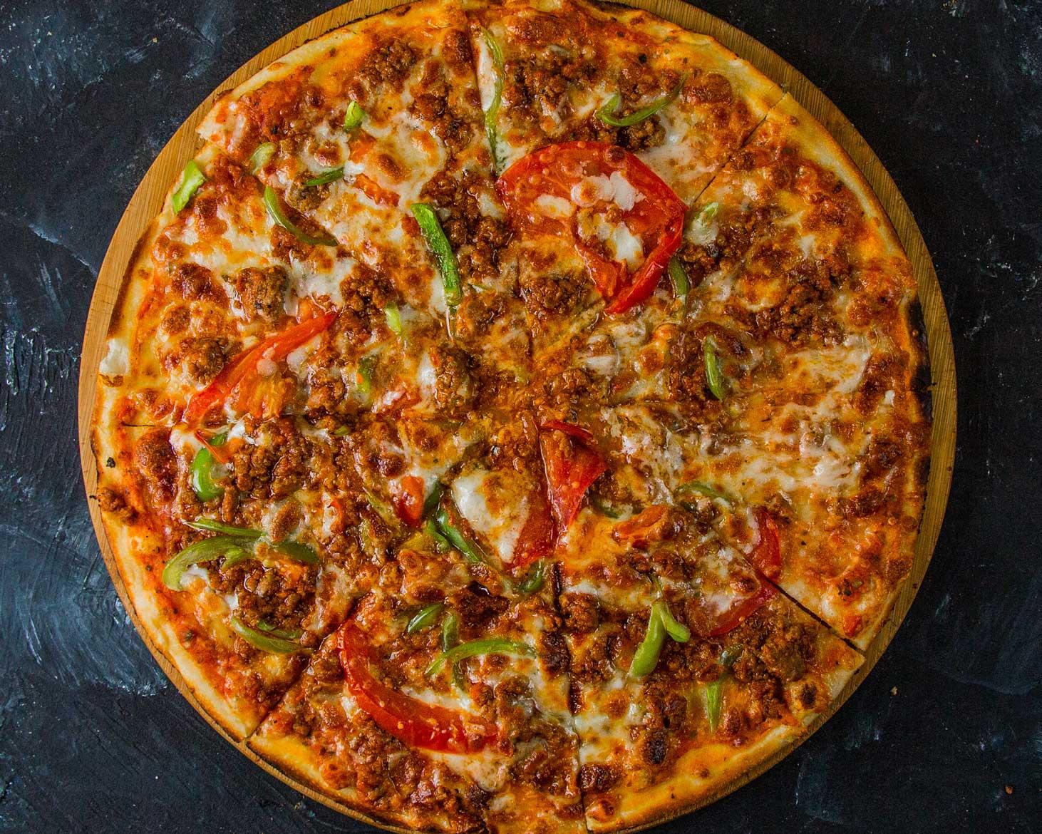 pizza-bruno-2