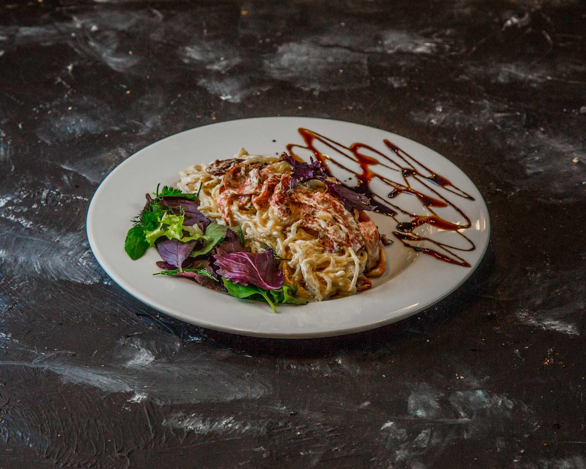 spagetti-alla-karbonora