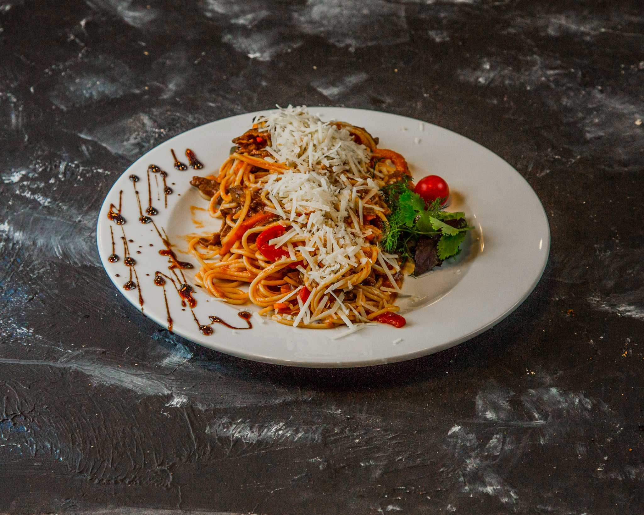 spagetti-by-bruno
