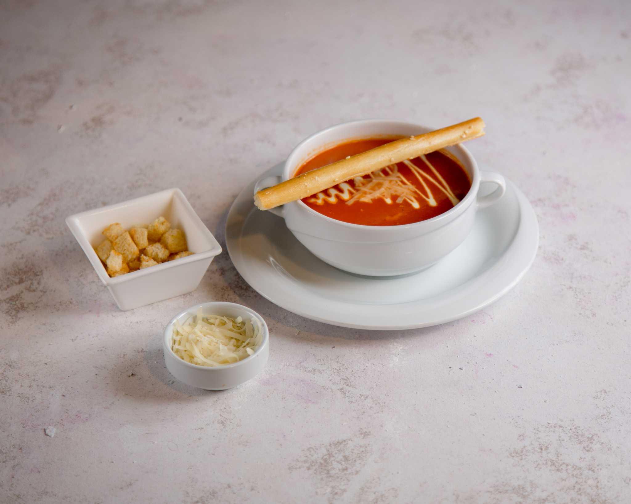 tomat-supu