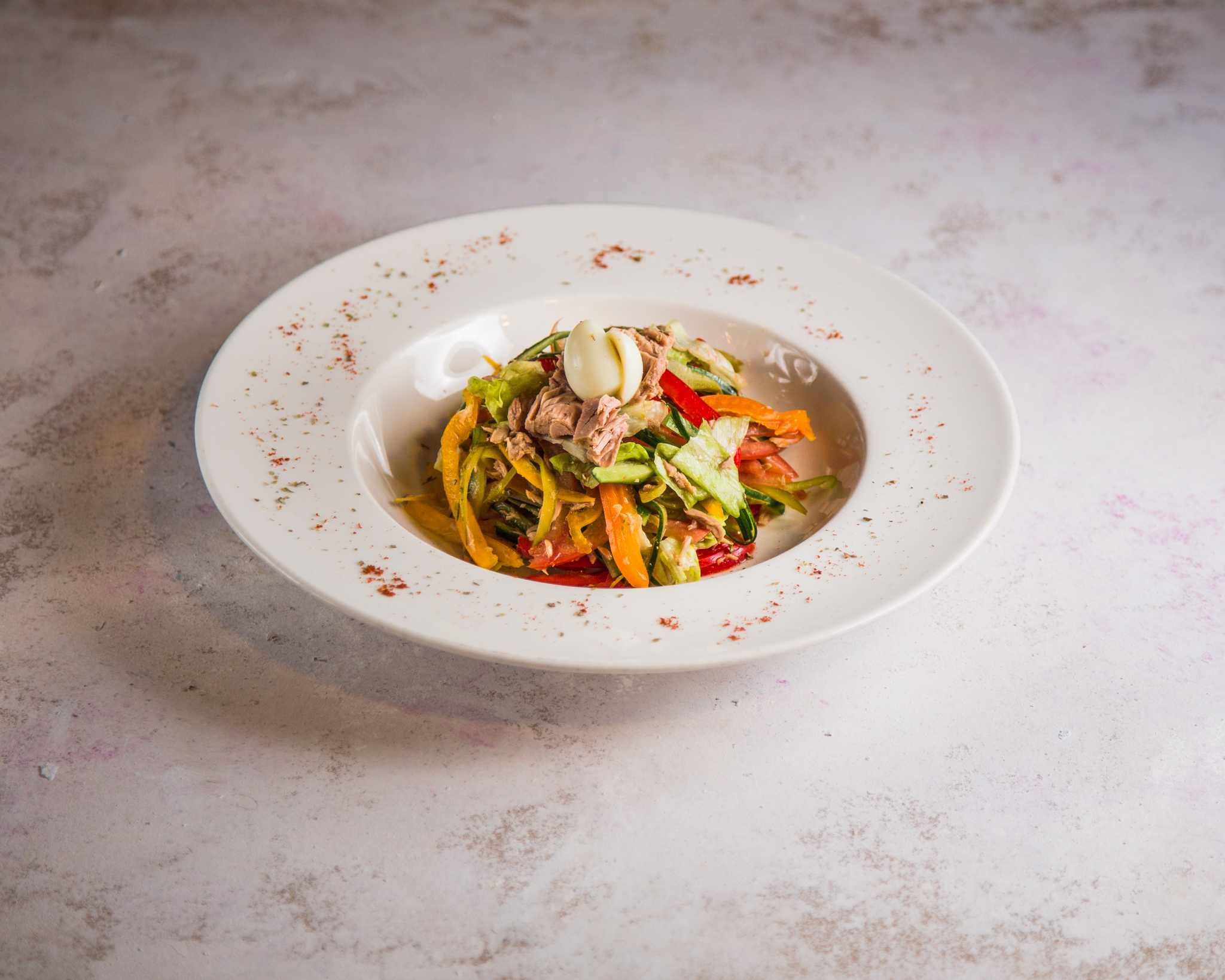 tuna-salatı