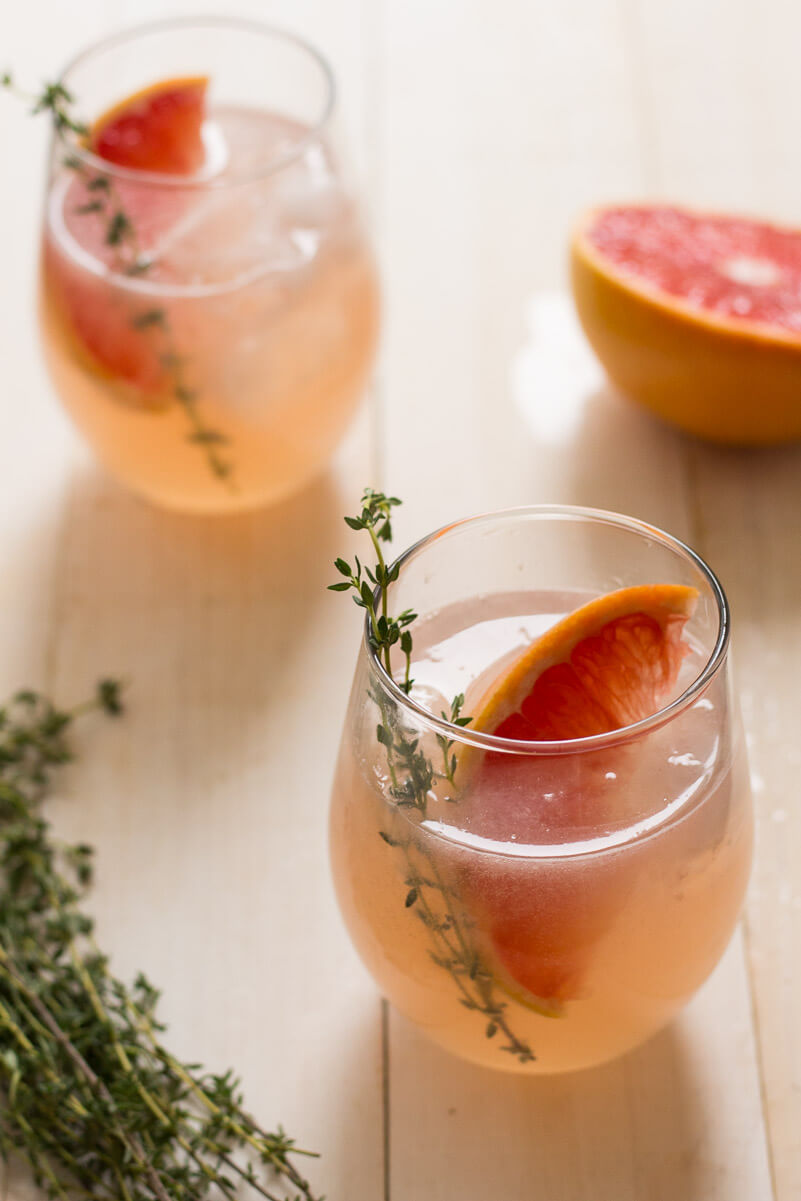 Grapefruit-Thyme-Elderflower-Cocktail4