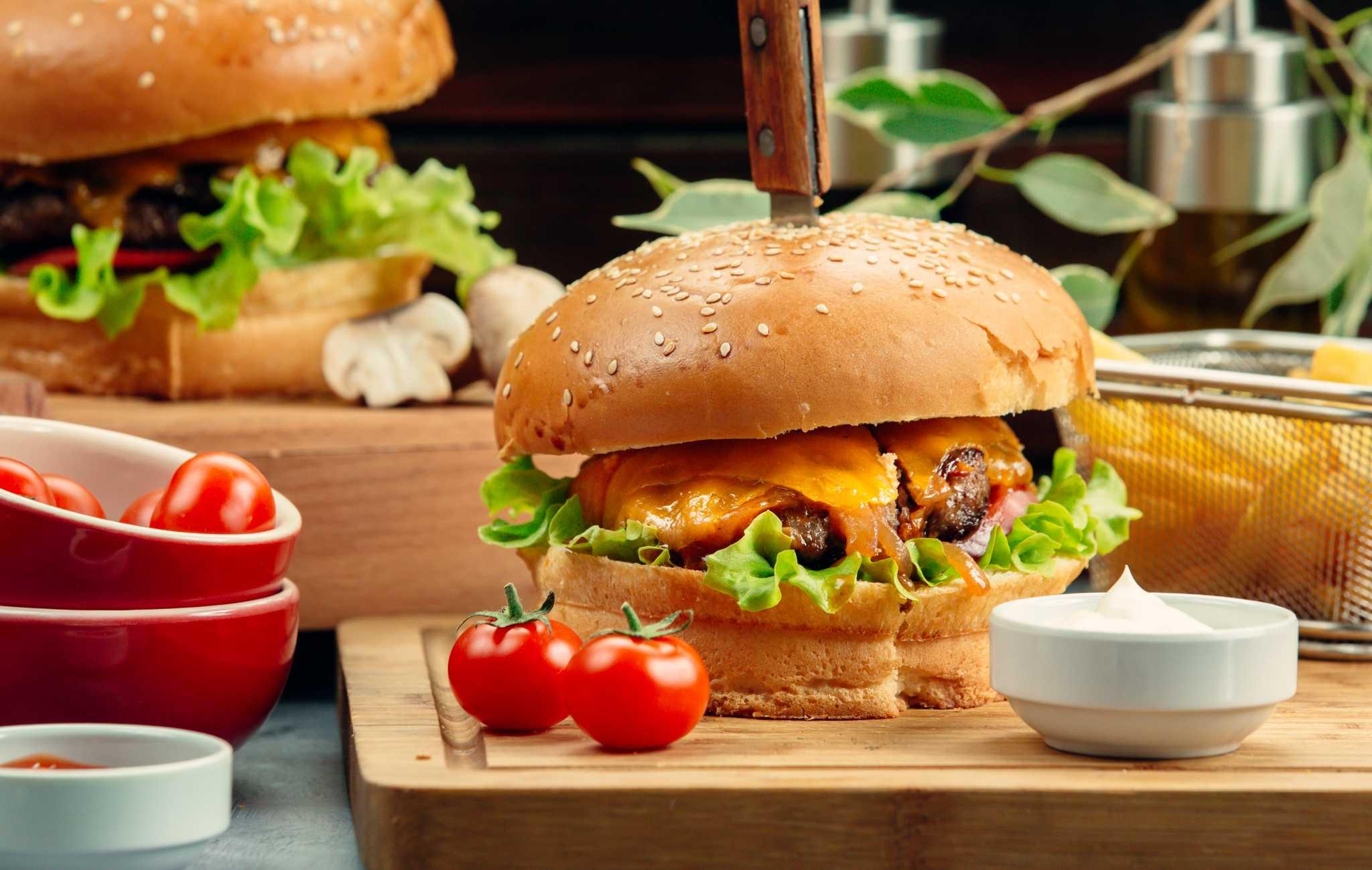 acili-burger